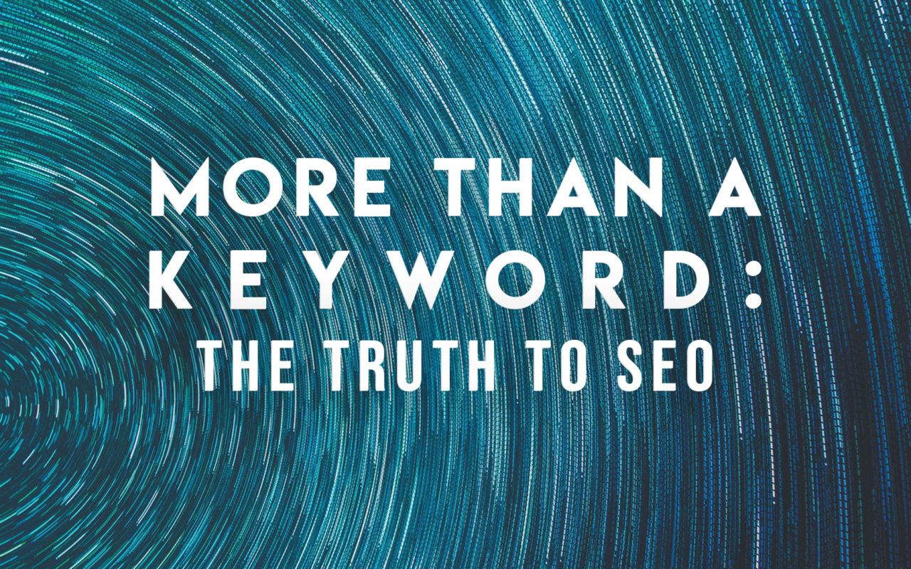 keywordblog