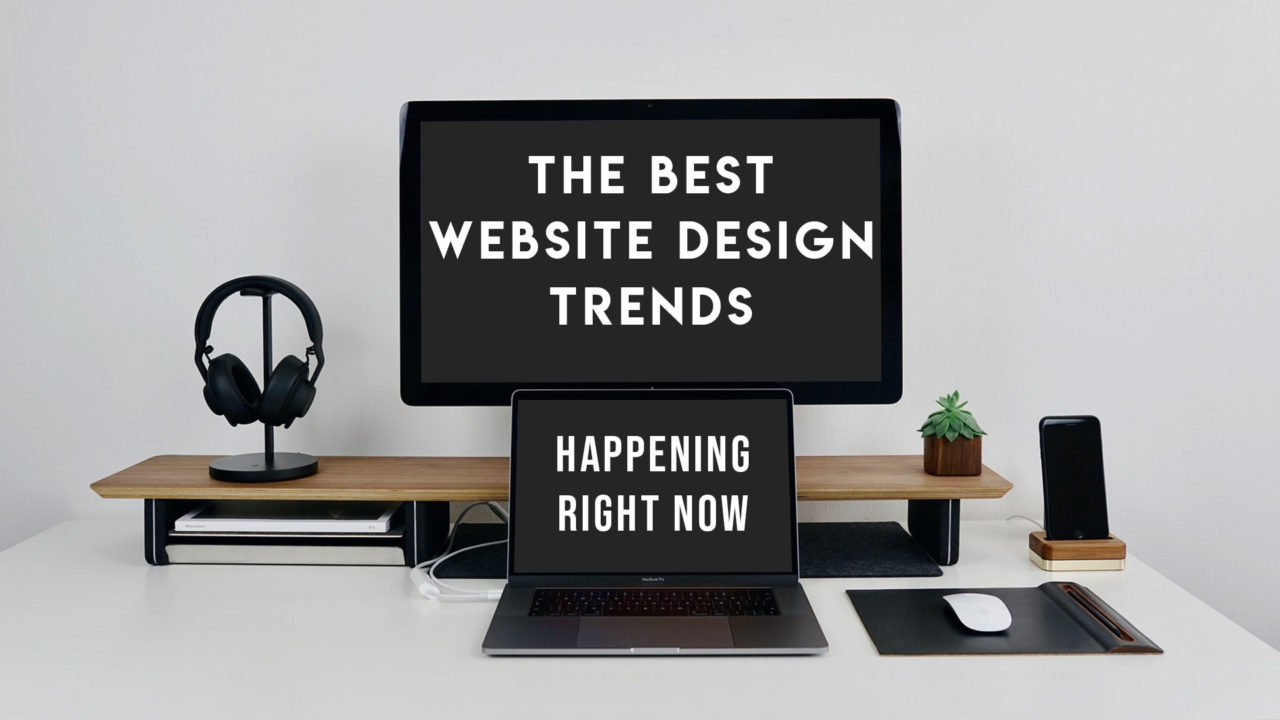 websitetrends