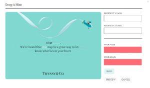 email marketing strategy| Adventure Marketing Agency