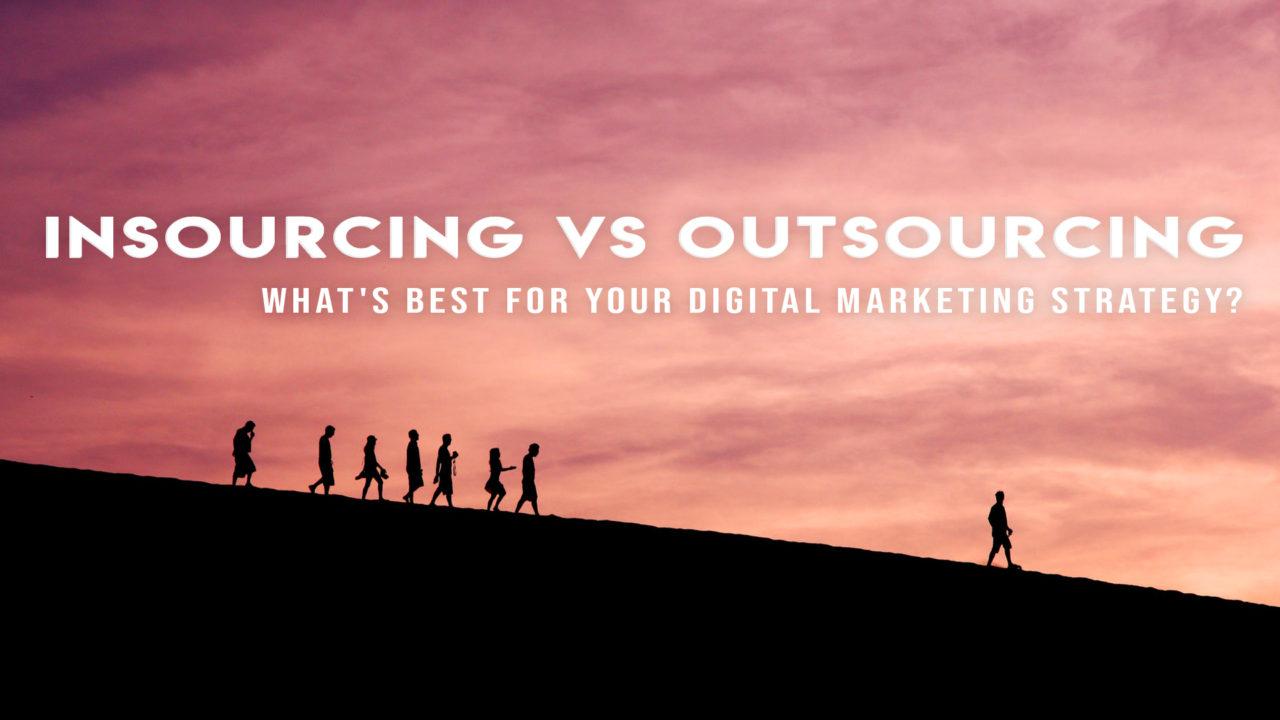 marketing strategy| ADventure Marketing Agency