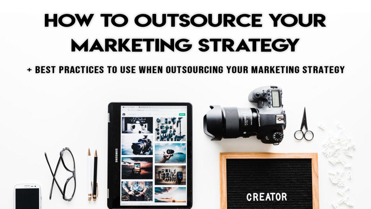 Outsource Marketing| Adventure Marketing Tampa Marketing Agency