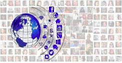 Facebook Marketing | ADventure Marketing Tampa Agency