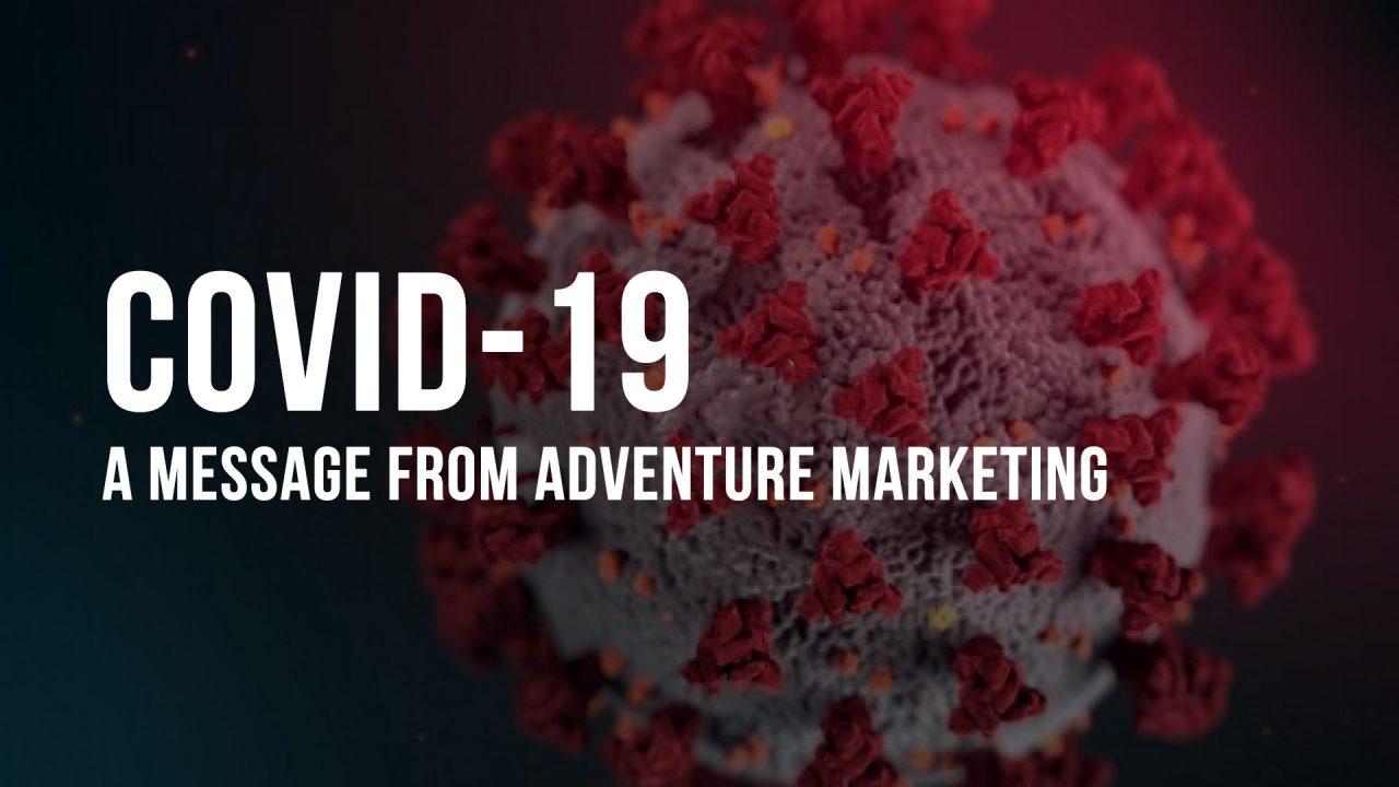 COVID-19 Tampa Marketing Agency, Marketing agency, digital marketing agency, SEO Company | ADventure Marketing | Tampa, FL